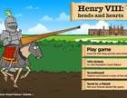 Joust for Henry VIII