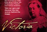 The Queen Victoria Quiz