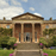 Conservation at Hillsborough Castle