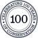 Conservation 100 blog
