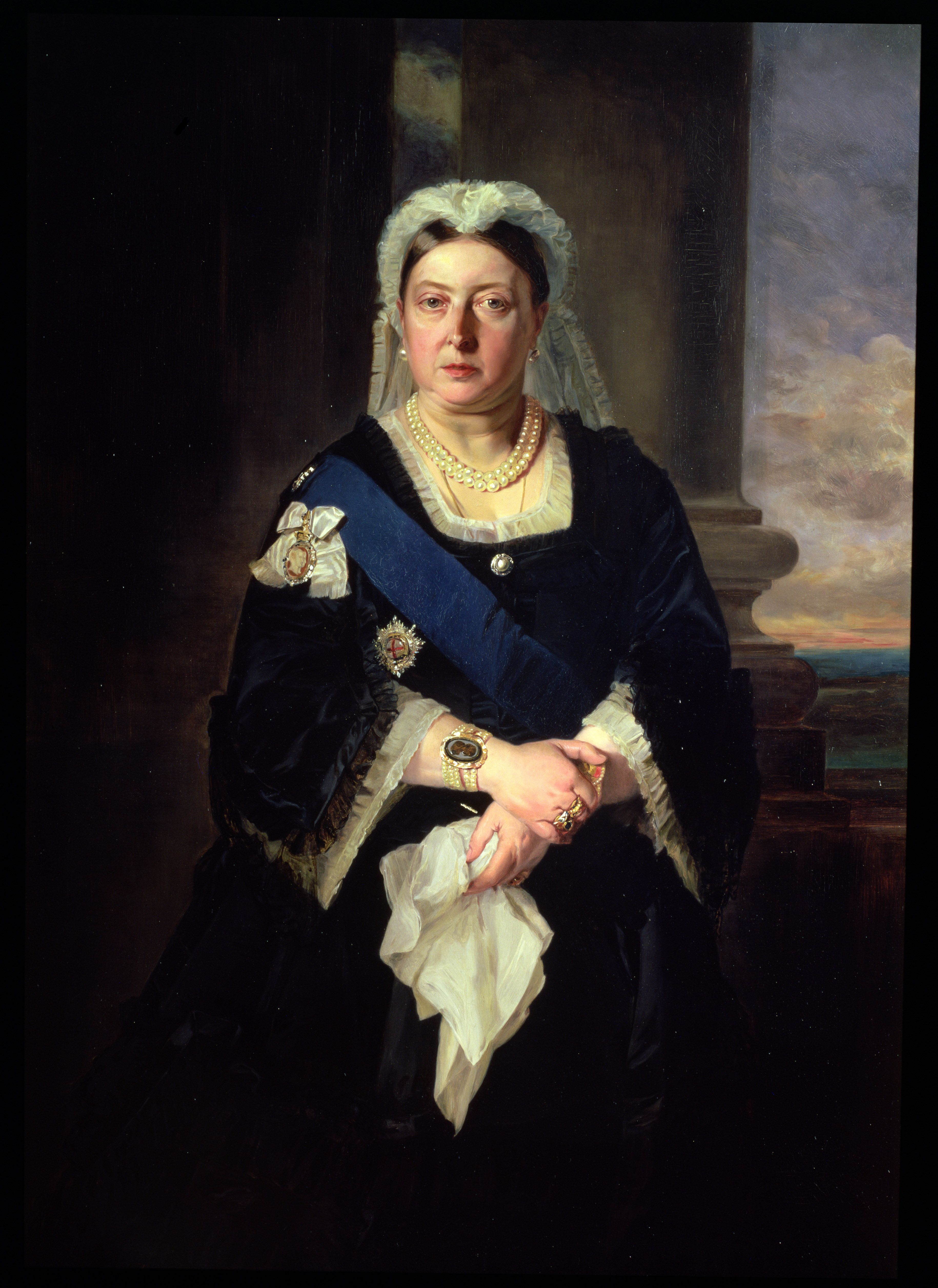 1760 - 1837
