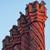 Decorative chimneys