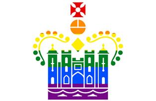 Palace Pride