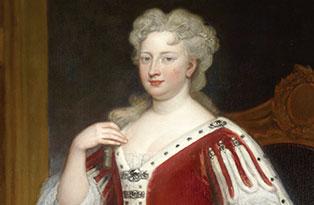 Enlightened Princesses: Britain and Europe, 1700-1820
