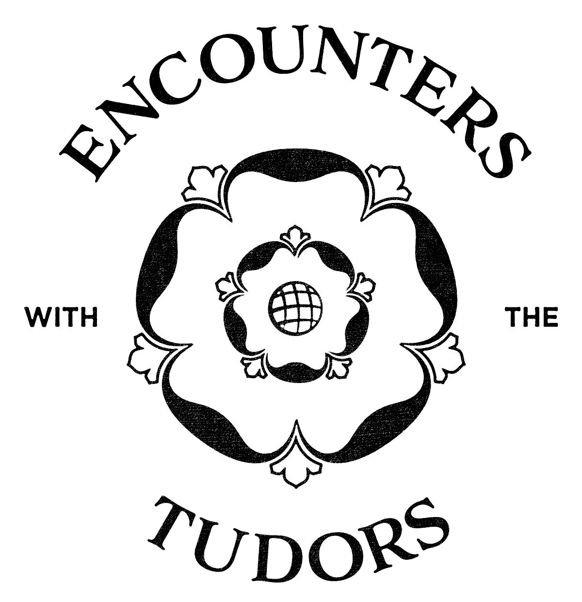 Encounters With The Tudors