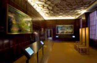 Paintings of Henry VIII