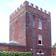 Tiltyard Tower