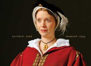 KatherynParr