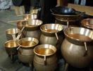 Tudorcookery