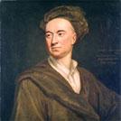 JohnArbuthnot