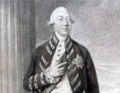 GeorgeIII