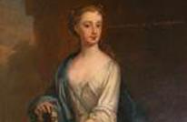 Molly Lepell