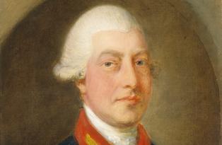 George III