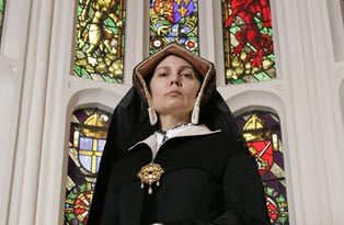 Sybil Penn