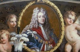1727 - 1760