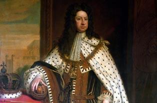 1714 - 1727