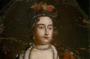 1702 - 1714