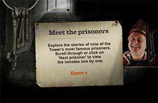 Meet the prisoners slideshow