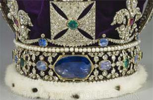 Crown Jewels video