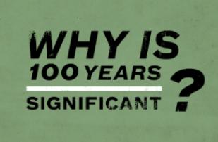 Why100_v2