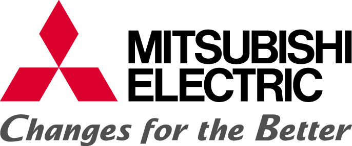 Mitsubishi logo-larger