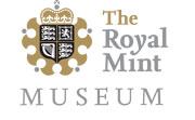 TheRoyalMintMuseum