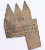 Trialplatec.1560.Photo:TheRoyalMintMuseum