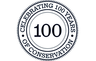 Conservation 100
