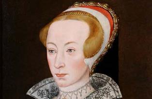 Henry women