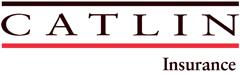Catlin logo